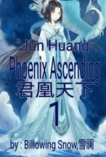 Phoenix Ascending