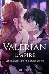 Valerian Empire