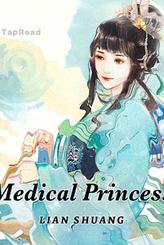 Medical Princess