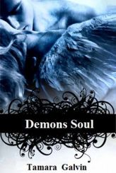 The Demon's Soul