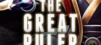 The Great Ruler