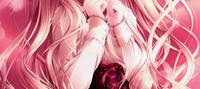Demon Noble Girl ~Story of a Careless Demon~