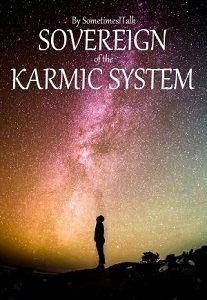 Sovereign of the Karmic System