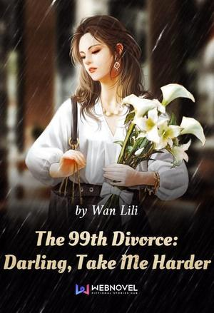 The 99th Divorce