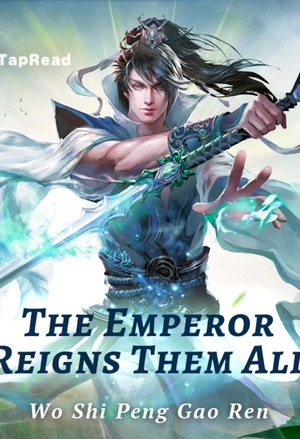 The Emperor Reigns Them All