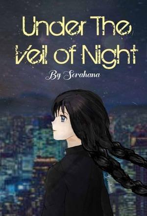 Under The Veil of Night